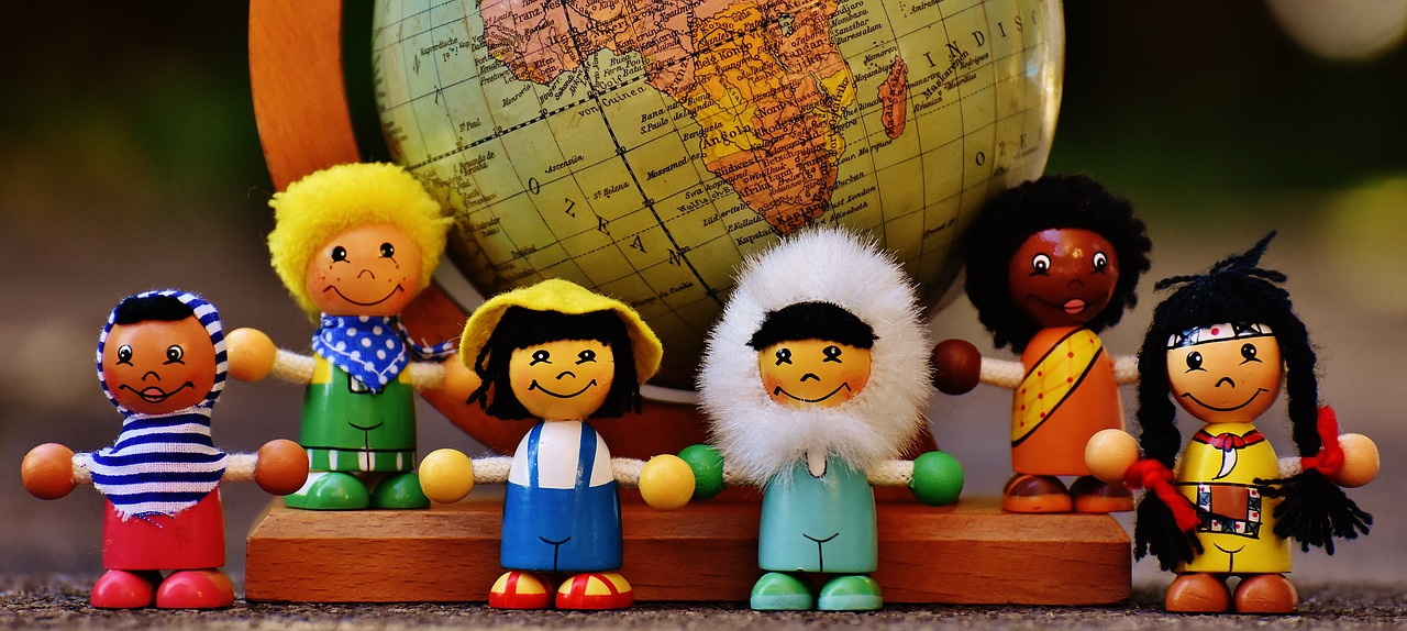 jouets en bois